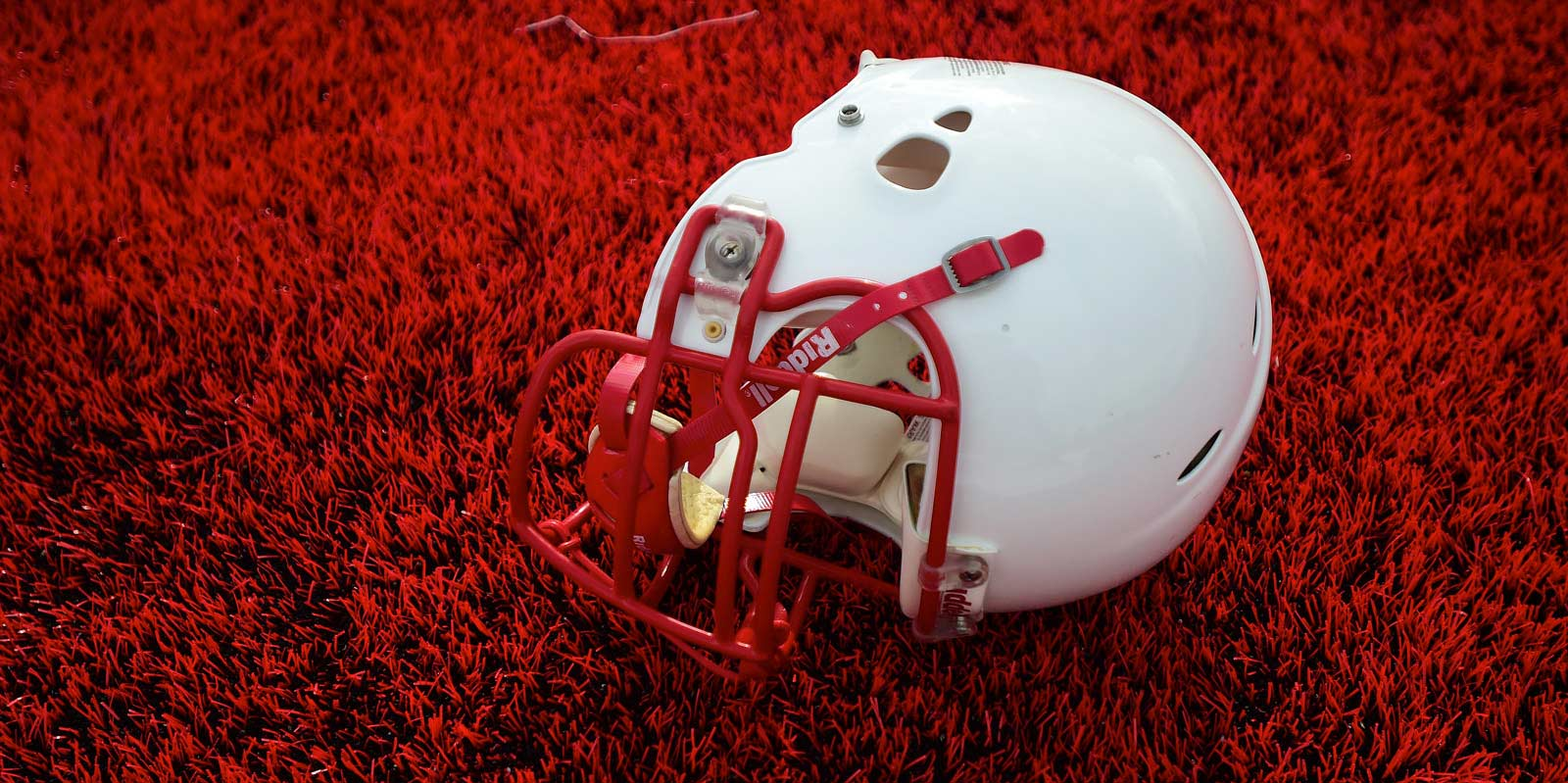 hard knocks helmets concussion and long island high