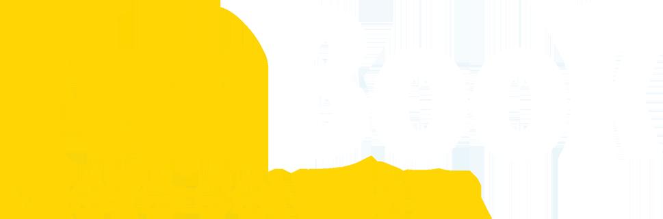 FunBook Photo Contest