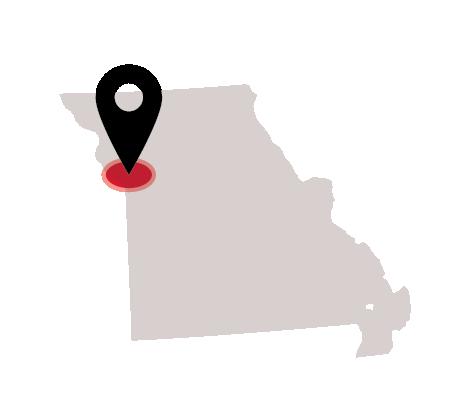 Clay County, MO