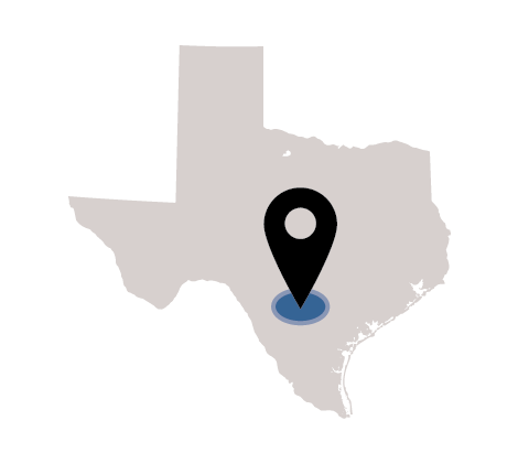 Frio County, TX