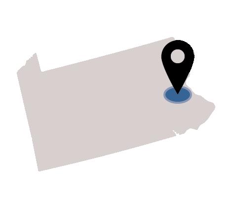 Lehigh County, PA