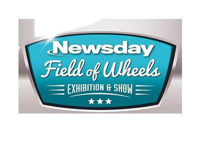 Fields of Wheels