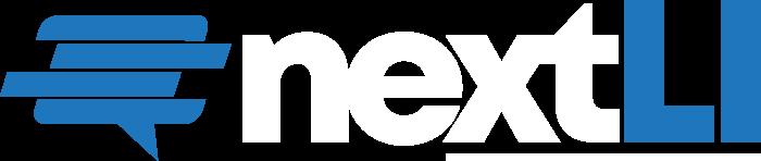 NextLI: Powered by Newsday