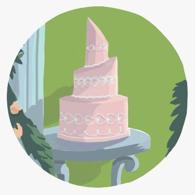 Wedding costs on Long Island