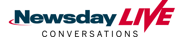 Newsday Live Virtual Event