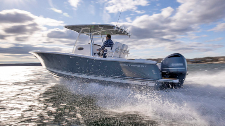 Buying the Best Boat for You and Your Family