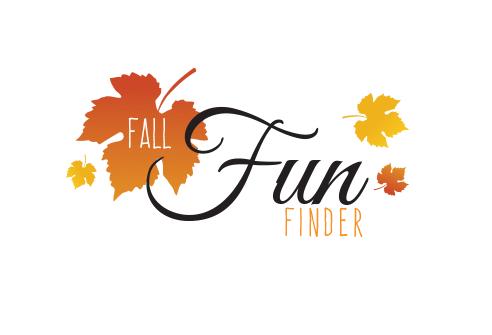 Apple picking, pumpkin picking, corn mazes and hay rides on Long Island
