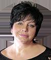 Malka Shahar