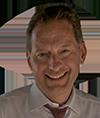 Scott Fenstermaker