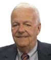 Charles Coviello