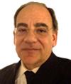 Gino Bottino