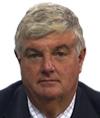 Jim Zeoli