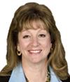 Laura Hoydick
