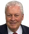 Michael Tetreau