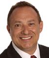 Phil Balestriere