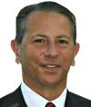 Rob Werner