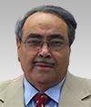 Agha Khan