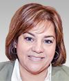 Angelica Jimenez