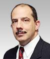 Anthony Zanowic