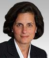 Elizabeth Muoio