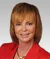 Gail Phoebus