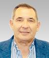 Gino Tessaro