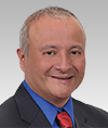 Hector Castillo