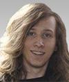 James Bracciante