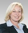 Jill LaZare