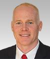 Jim Keady