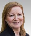 Joann Downey