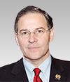 Jon Bramnick