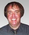Kevin Ehret