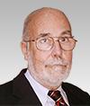 Robert Mettler