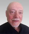 Steven Fenichel