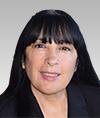 Teresa Hutchison