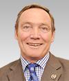 Tim Eustace