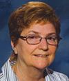 Antoinette Kopeck