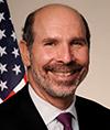Barry Fertel