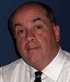 Charles Falciglia