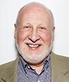 Clifford Schneider