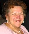 Constance Latimer