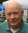Dale Cusack