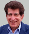 Daniel Natchez