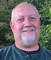 Dean Hassenmayer
