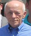 Douglas Bloomfield
