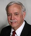 Eric Lundstrom
