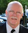 Frank Hagen