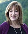 Gail Rachlin