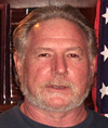 Gary Phelps